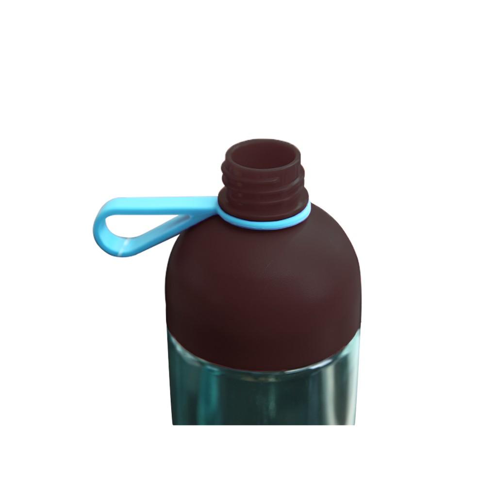 Bình-Nước-Nhựa-La-Fonte-886204-600ml-1