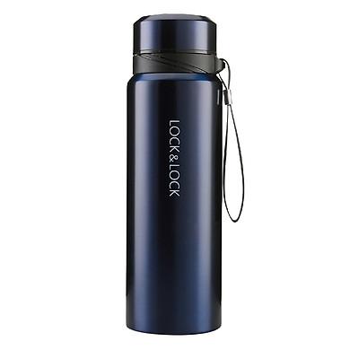 Bình Giữ Nhiệt Lock&Lock Vacuum Bottle 800ml