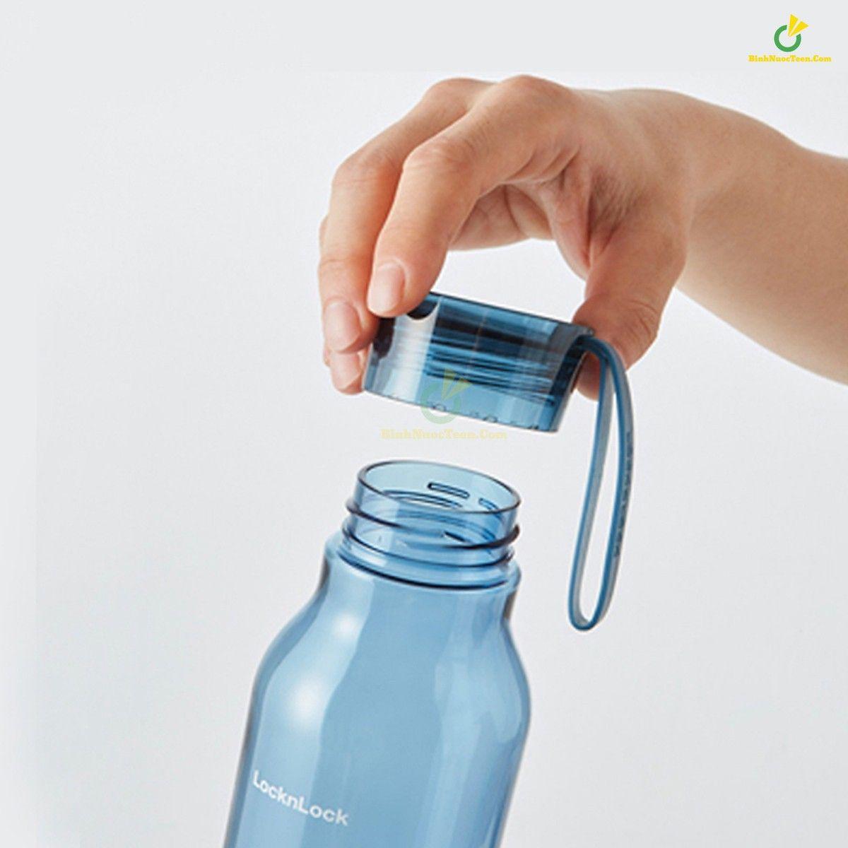 binh nuoc nhua tritan locklock eco bottle abf664 750ml 1 1 Binhnuocteen