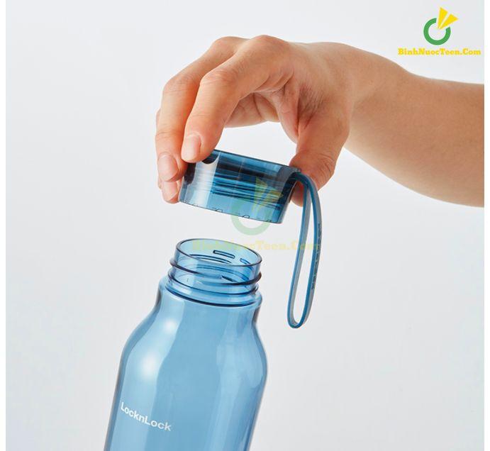 binh nuoc nhua tritan locklock eco bottle abf664 750ml 2 Binhnuocteen