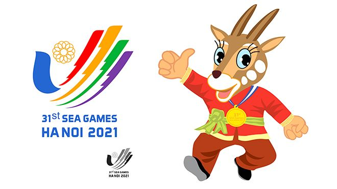 lich thi dau bong da nam sea games 31 nam 2021 viet nam 5 Binhnuocteen