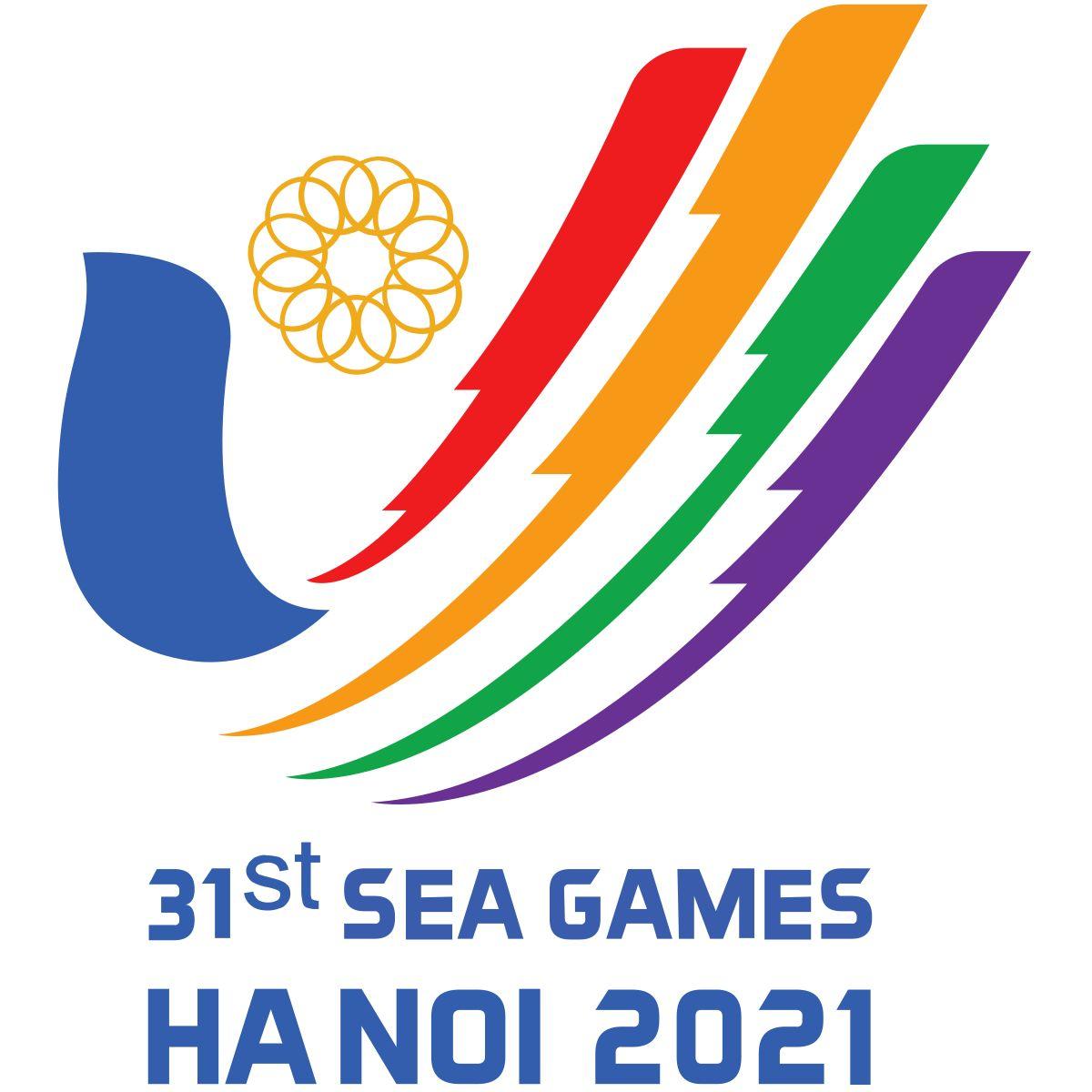 lich thi dau bong da nam sea games 31 nam 2021 viet nam 6 Binhnuocteen