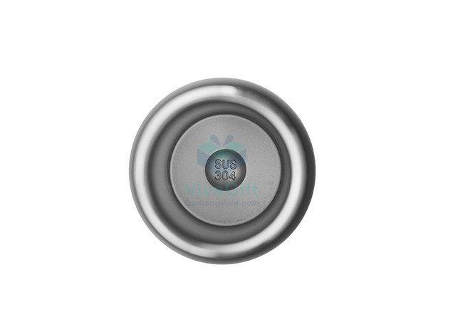 Bình giữ nhiệt Smart Cook inox 304 EDA0310