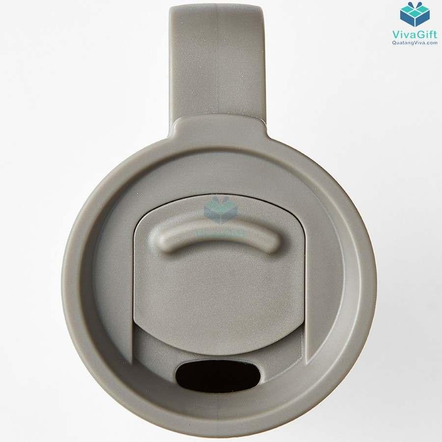 cốc giữ nhiệt Lock&Lock LHC4247 (473ml) khắc tên làm quà tặng