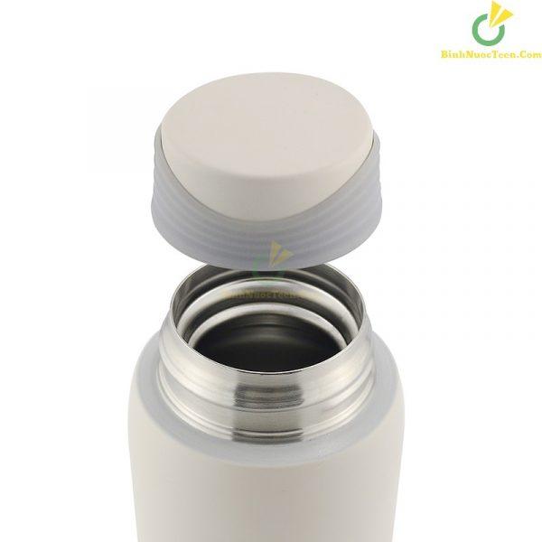 Bình giữ nhiệt Elmich inox 304 500ml EL3664