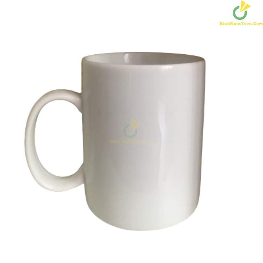 ly sứ in logo in logo doanh nghiệp ls101