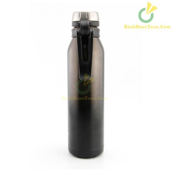 Bình giữ nhiệt Elmich inox 304 EL365X 5