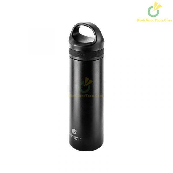 Bình giữ nhiệt Inox 304 Elmich EL-3686OL dung tích 500ml 2