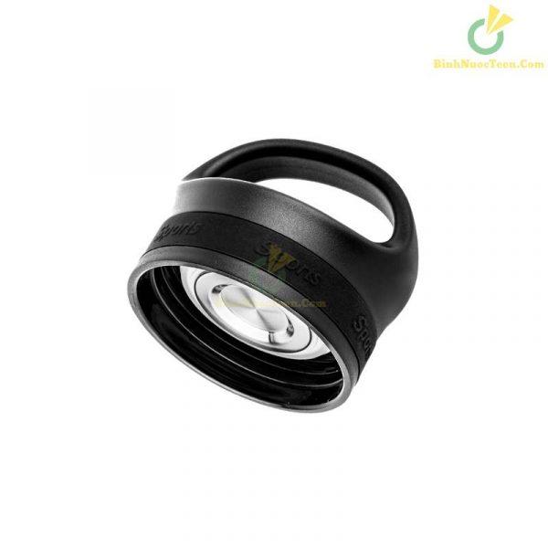Bình giữ nhiệt Inox 304 Elmich EL-3686OL dung tích 500ml 6