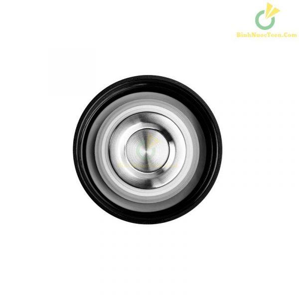 Bình giữ nhiệt Inox 304 Elmich EL-3686OL dung tích 500ml 5