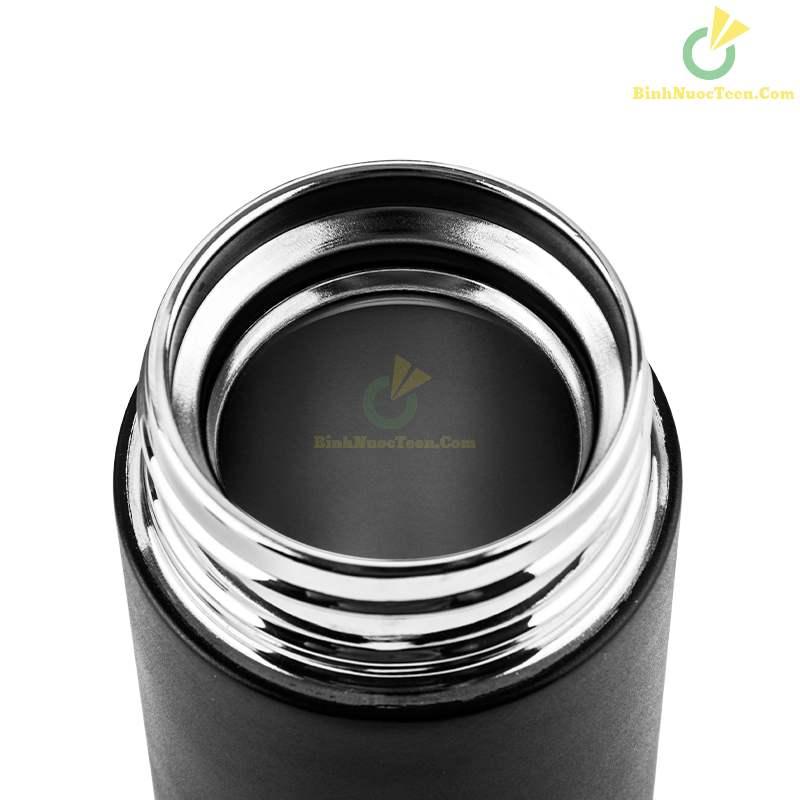 Bình giữ nhiệt Inox 304 Elmich EL-3686OL dung tích 500ml 4