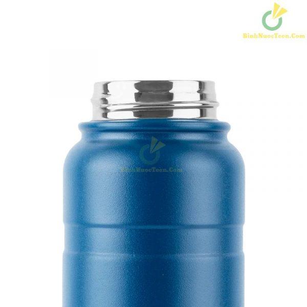 Bình giữ nhiệt Inox 304 Elmich EL8014 dung tích 520ml 6