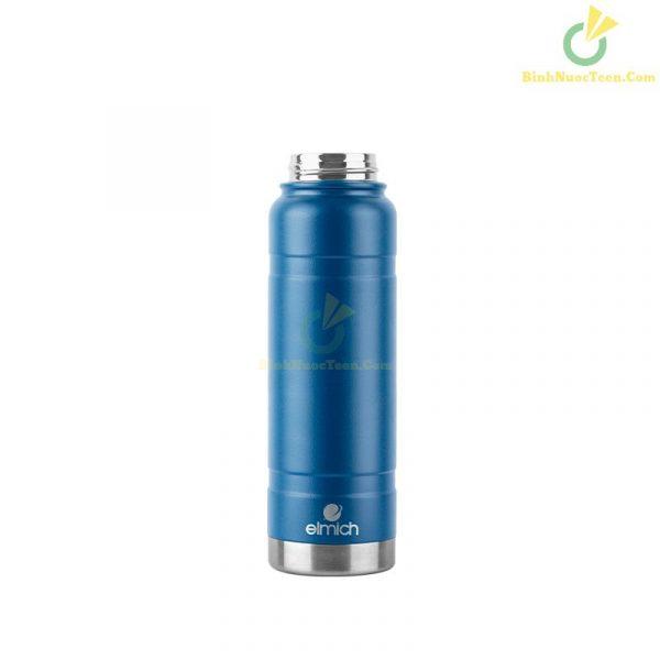 Bình Giữ Nhiệt Elmich Inox 304 EL801X 520ml-680ml3