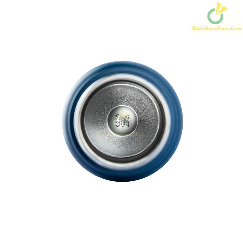 Bình giữ nhiệt Inox 304 Elmich EL8014 dung tích 520ml 4