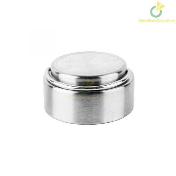 Bình giữ nhiệt Inox 304 Elmich EL8014 dung tích 520ml 3