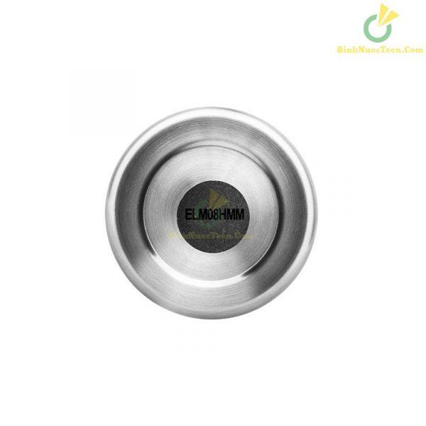 Bình giữ nhiệt Inox 304 Elmich EL8014 dung tích 520ml 5