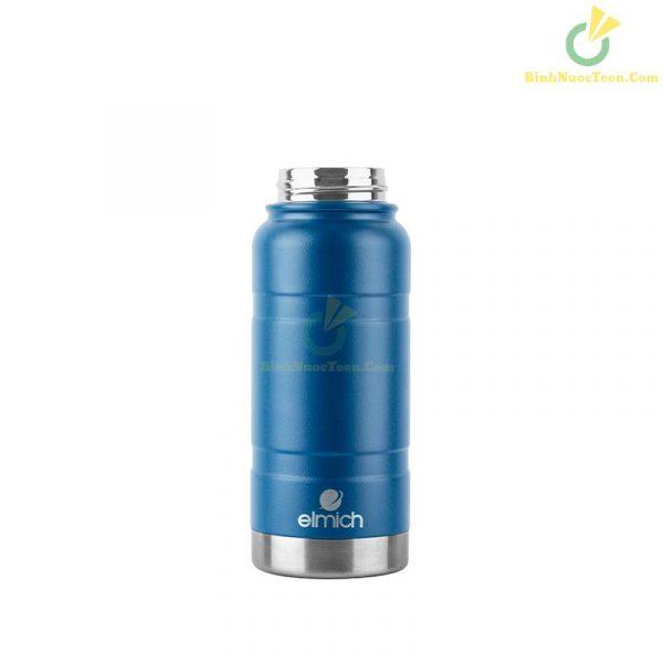 Bình giữ nhiệt Inox 304 Elmich EL8014 dung tích 520ml 7