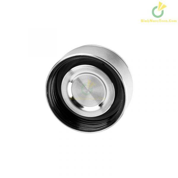 Bình giữ nhiệt Inox 304 Elmich EL8014 dung tích 520ml 2