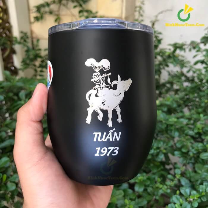 ly giữ nhiệt elmich