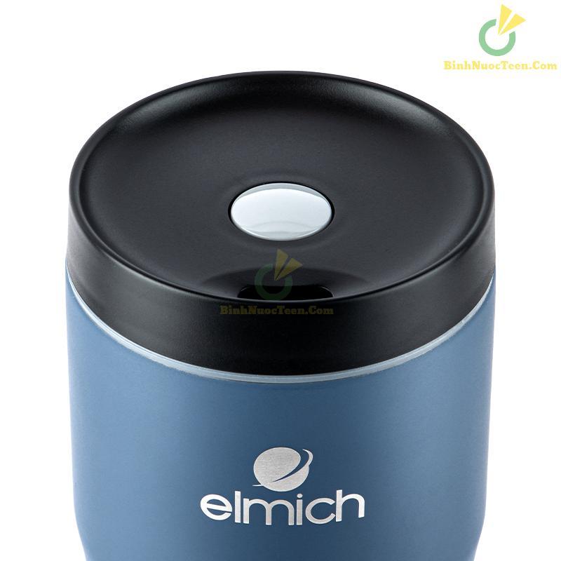 Cốc giữ nhiệt inox 304 Elmich EL-8013OL dung tích 480ml 3