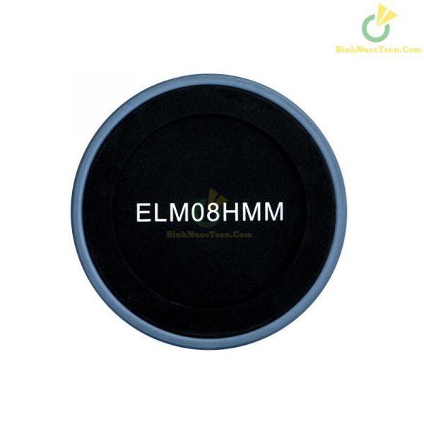 Cốc giữ nhiệt inox 304 Elmich EL-8013OL dung tích 480ml 6