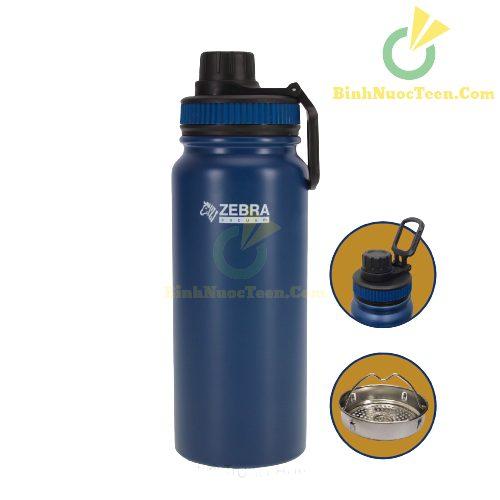 Bình giữ nhiệt Active 600ml - 112807 2